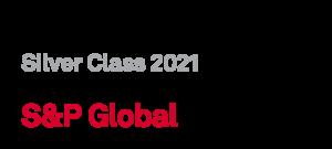 sustainability_Award_2021_logo