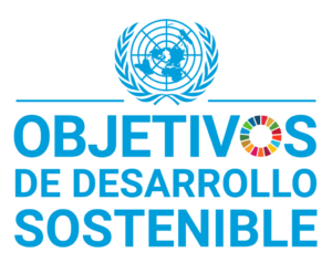 S_SDG_logo_UN_emblem_square_trans_WEB-1024x813