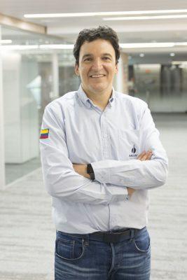 Juan Esteban Calle-3