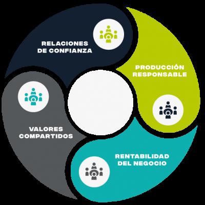 estrategia-con-infograficos2